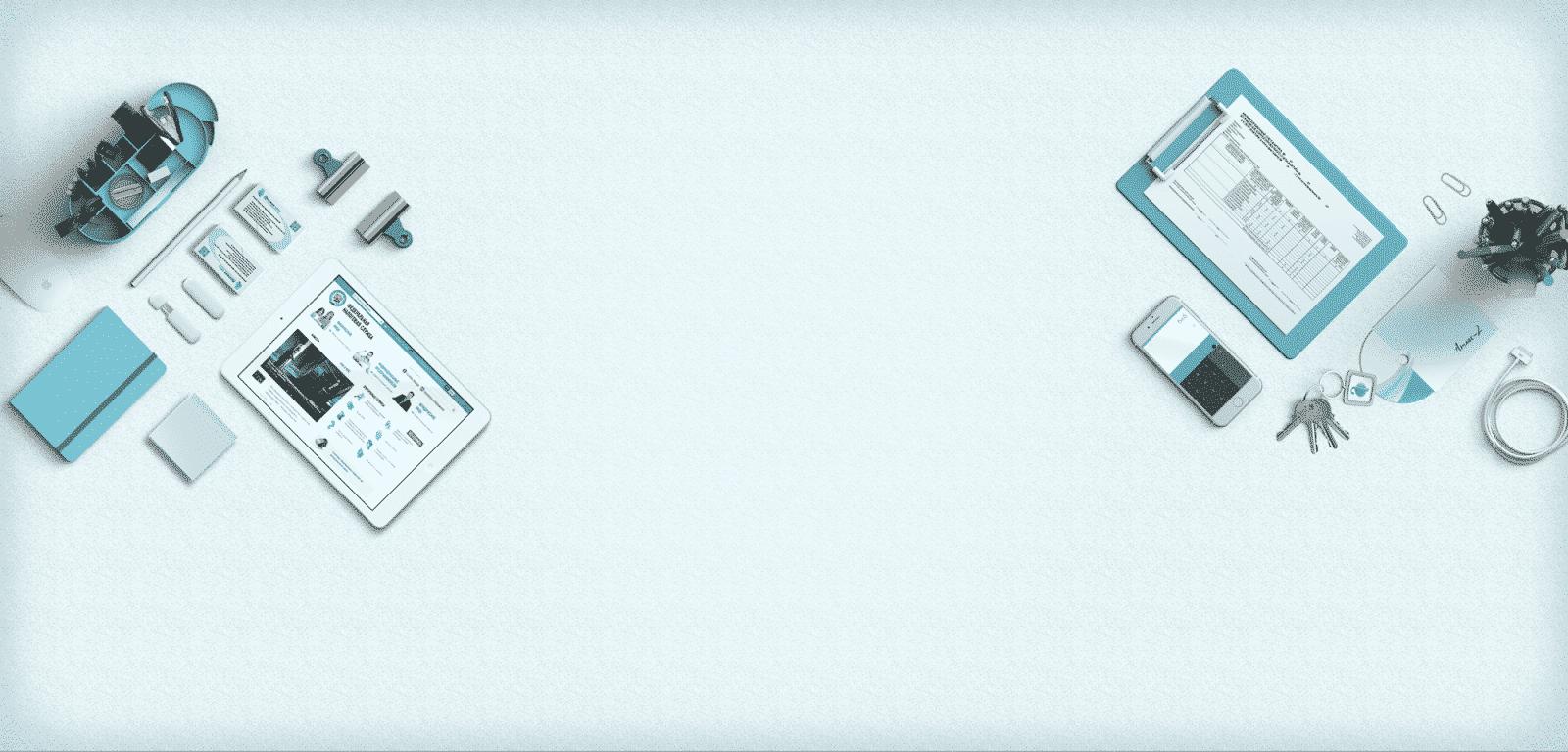 Header Image - Сертификаты ЭП для любых задач