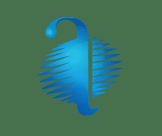 Электронная отчетность Атлас-2