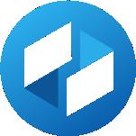 Электронная подпись для портала Федресурса
