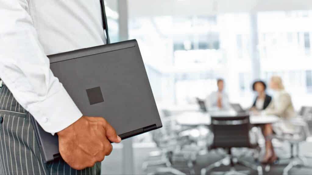 Услуги Росккредитации и электронная подпись