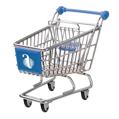 Оформление заказа, оплата и получение услуг по ЭЦП в Деловой сети